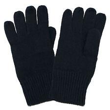 Thinsulate Winterhandschuhe für Herren