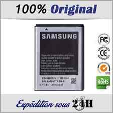 Batterie neuve Samsung Galaxy Ace S5830 Mini 2 S6500 Gio S5660  EB494358VU