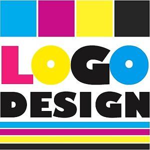 Logo Design - Graphic Design Service