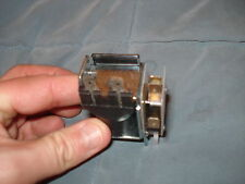 Spa or Hot Tub Circuit Board Relay 120V SPDT 20A G2783