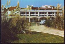 CPSM  --  CAP D AGDE  HOTEL SABLOTEL   604.B