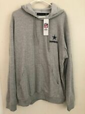 brand new fe15e 58879 Dallas Cowboys Hoodie for sale | eBay