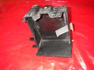 Batteriehalter Batteriekasten Halter Batterie Gehäuse YAMAHA XJ 900 750 XJ900