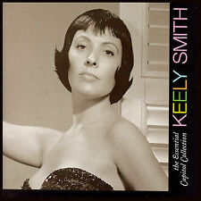 Keely Smith: The Essential Capitol Collection by Keely Smith (CD, Jul-2007, EMI…