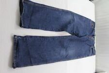 J4063 Wrangler Texas Stretch Jeans W36 L32 Blau  Sehr gut