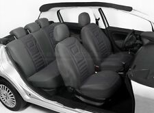 Opel ASTRA IV (J) maßgefertigte Sitzbezüge in RIMERSVERLUX Schonbezüge