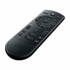 PDP Cloud Media Remote for PS4 NEW