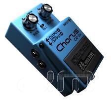 Boss CE-2W Chorus : Effect Pedal : NEW : [DETROIT MODULAR]
