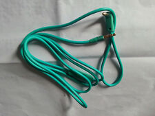 Green Cable Cord Line Wire for Beats By Dr.Dre PRO/Diamond Tears/DNA Headphones