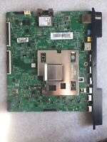 Samsung UN50NU7100VXZA, UN50NU7100V Main Board (BN97-14777T) BN94-13272B