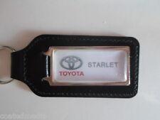 Toyota Starlet  Key Ring