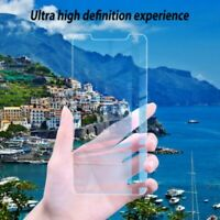 2x For Apple iPhone 11 Pro Max Tempered Glass Screen Protector Cover Film Guard