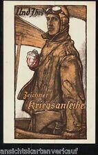 212.036 disegna prestito di guerra, pilota, occhiali pilota, Sign. Kajaani