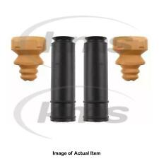 New Genuine SACHS Shock Absorber Dust Cover Kit 900 106 Top German Quality
