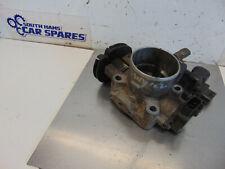 Suzuki Jimny 98-07 DOHC 1.3 16V Petrol Throttle Body Bodie 13400-64G0-0