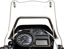 Supports de GPS 1200 pour véhicule