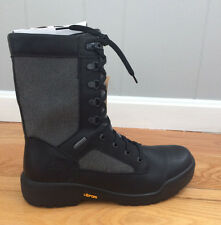 Timberland Field Boot Tall Gore-Tex Limited Edition A18K8