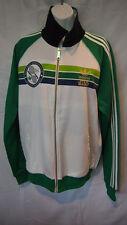 Adidas Track Jacket Star Wars Darth Vador Mens Coat Size Medium Rare Originals M