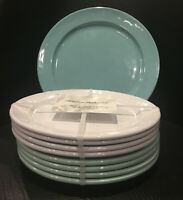 Tommy Bahama High Quality 100% Melamine Indoor / Outdoor Dinnerware Color Choice