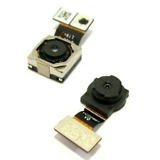 """Nokia TA-1214 6.2"""" BACK CAMERA Replacement Parts"""