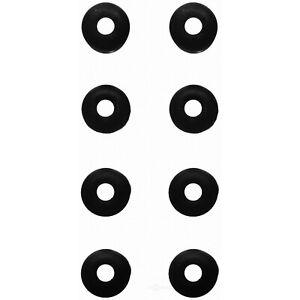 Intake Valve Stem Seal Set   Fel-Pro   SS13955