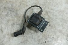 04 Aprilia Scarabeo 500 Scooter ignition coil pack