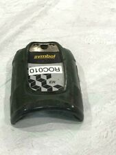 Motorola Symbol DS3478 DS3578 LS3478 LS3578 Front Cover Replacement