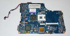 Motherboard kswaa la-4981p rev:1.0 para Toshiba Satellite l500-120, l500-164