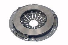 Clutch Pressure Plate Chevrolet Aveo 04 - 11 AUTO 7 INC 222-0208 M4
