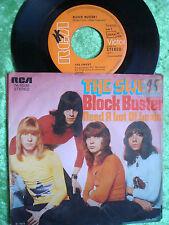 Pop Vinyl-Schallplatten (1970er) mit Single-Format Rock