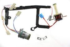Engine Control Module/ECU/ECM/PCM Wiring Harness-4L60-E Pioneer 772032