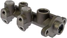 Brake Master Cylinder for Bonneville 1991-1992