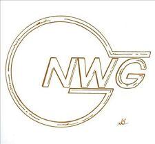 New World Generation 2CD rare lost Boston modern soul boogie