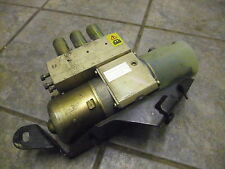 Peugeot 306 Cabriolet/Convertible Hydraulic Roof Pump - Powerpacker