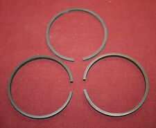 1 12 Hp Fairbanks Morse Z Piston Ring Set 35 X 14 Gas Motor Hit Miss Engine