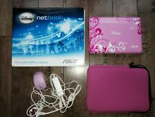 Asus girls Disney princess computer, laptop