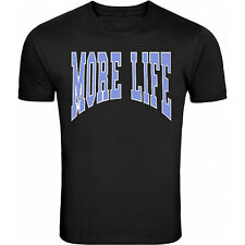 Drake More Life The Boy Meets World Tour Revenge Merch Black S - 5XL T-Shirt Tee