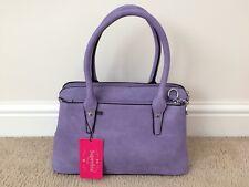 Ladies Handbag By Superbia