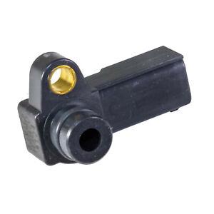 OEM NEW 11-19 Ford Super Duty MAP Manifold Absolute Pressure Sensor 6.7L Diesel