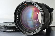 [MINT]Hasselblad Carl Zeiss T* Planar FE 110mm F/2 Lens #4118