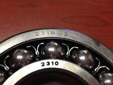 SKF 2310 C3 Ball Bearing