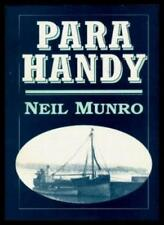 Para Handy and Other Tales,Neil Munro