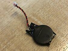 Acer Nitro 7 an715-51-73ax n18c3 CMOS BIOS Batterie + Kabel