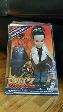 Bratz Boyz Eitan....The Funk Out Collection!  (269472)