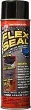 3 Pack Flex Seal Liquid Rubber Spray Black 14 Oz Cans