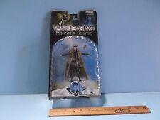 """Van Helsing Monster Slayer Dracula 4.5""""in Figure w/Ballroom Scene Disguise 2004"""