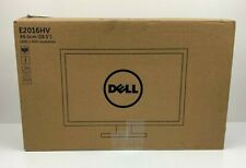 """Dell 