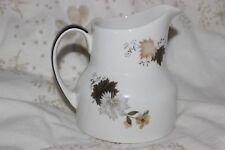 Royal Doulton Westwood pot à lait Milk Jug
