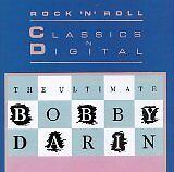 DARIN Bobby - Ultimate (The) - CD Album