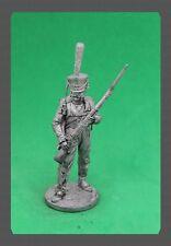 "Tin soldiers "" Napoleonic Wars"" (54 mm,1/32) NAP # 35 Russia,Grenadier"